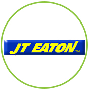JT Eatons sell The Bugo