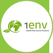 1env-logo